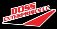 Doss Enterprises LC