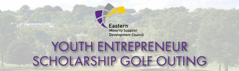Award Winning Minority Supplier, Bettis Brothers Sand & Gravel Joins EMSDC's Annual Youth Entrepreneur Scholarship Golf Outing as Honorary Chairs